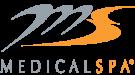 Medicalspa_2_logo