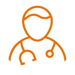 Icone-medicalspa_Tavola disegno 1